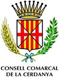 Resultado de imagen de CONSELL COMARCAL DE LA CERDANYA