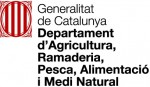 Agents Rurals capturen 3 porcs vietnamites al Priorat