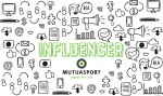 Stop a los Accidentes de Caza - INFLUENCERS